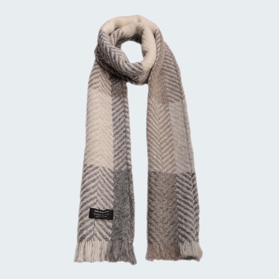 Burgundy Solid 30 x 40 Cm Coton Max-Staunch 2/Taie doreiller 100/% Coton /égyptien 650/Fils Doux Lisse Rides Gratuit Traval