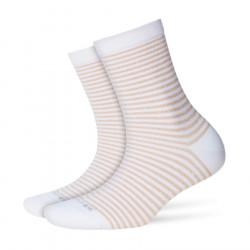 Burlington Ladywell Women's Socks 36/41