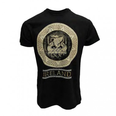 viking tee shirts