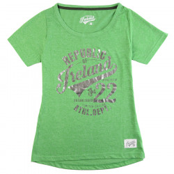 T-shirt Republic of Ireland