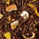 Dammann Frères Citrus Rooibos 25 Teabags 50g