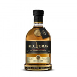 Kilchoman Loch Gorm 6th Edition 70cl 46°