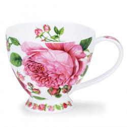 Tasse a fleurs