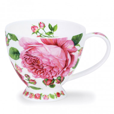 Tasse à Fleurs Dunoon 450ml