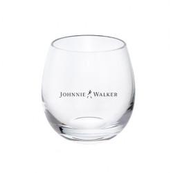 Verre de Dégustation Johnnie Walker