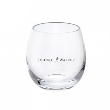 Johnnie Walker Tasting Glass