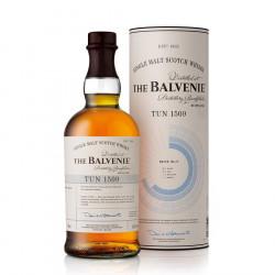 Balvenie Tun 1509 Batch 5 70cl 52.6°