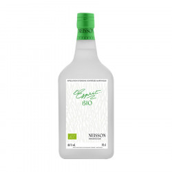 L'Esprit Bio Neisson 70cl 66°