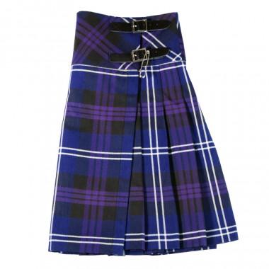 Heritage of Scotland Billie Kilt