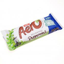 Nestle Aero Mint 36g