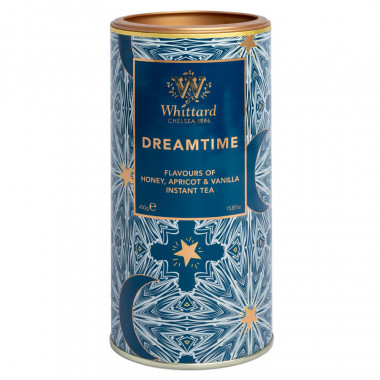 Whittard Dreamtime Instant Tea
