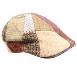 Casquette Patch Hanna Hats