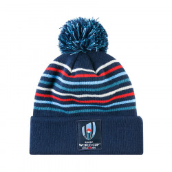 Marine World Cup Supporter Beanie