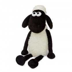 Shaun The Sheep Plush 44cm
