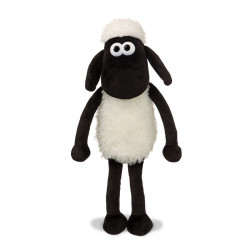 Shaun The Sheep Plush 29cm