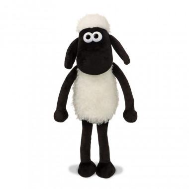 Peluche Shaun Le Mouton 29cm