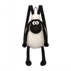Shaun The Sheep Plush Backpack 50cm