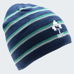 Canterbury 2019 Rugby World Cup Beanie