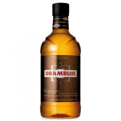 Drambuie Liqueur 1L 40°