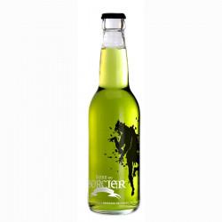 Bière du Sorcier - The Wizard's Beer 33cl 5°