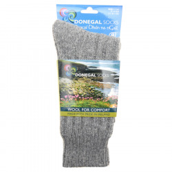 Donegal Socks Perla Short Socks