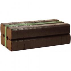Peat Briquettes 12.5 kg
