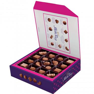Assortiment de Chocolats Cadbury Milk Tray 360g