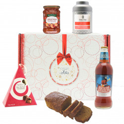 Christmas Delights Box