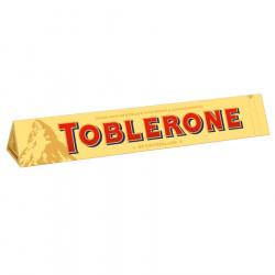 Toblerone au Chocolat au Lait 360g