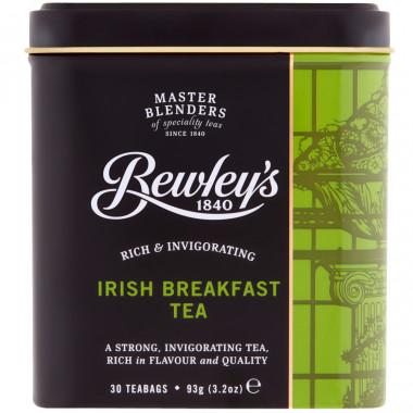 The irish breakfast bew. 30sts boite