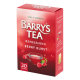Barry's Infusion Fruits Rouges 20 sachets