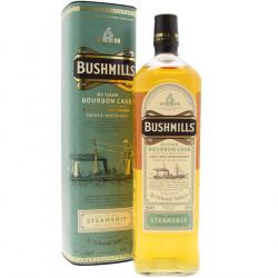 Bushmills Bourbon Cask 1L 40°