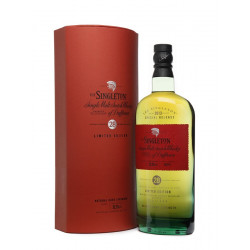 Singleton 28 Years Old 70cl 52.3°