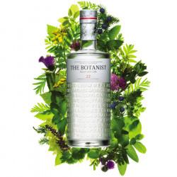 The Botanist 70cl 46°