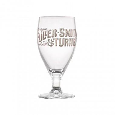 Pint Glass 568ml