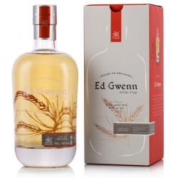 Ed Gwenn 70cl 45°