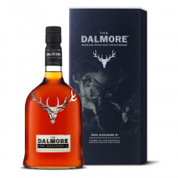 Dalmore King Alexander III 70cl 40°
