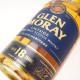 Glen Moray 18 years 70 cl 47.2°