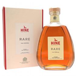 Cognac Hine Rare VSOP 70cl 40°