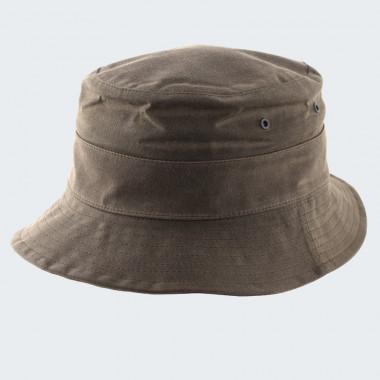 Celtic Alliance Khaki Rain Hat