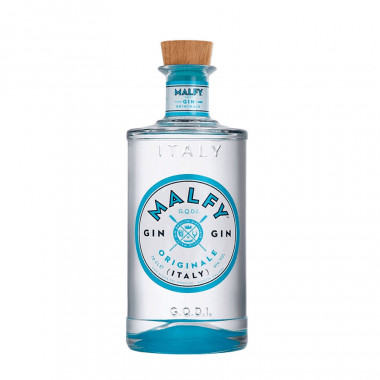 Gin Malfy Originale 70cl 41°