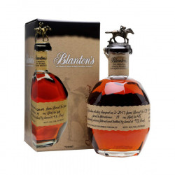Blanton's Original 70cl 46.5°