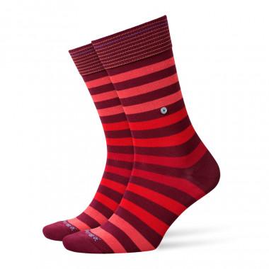 Burlington Blackpool Men Socks