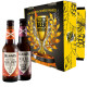 Discovery Beer Awards 6x33cl