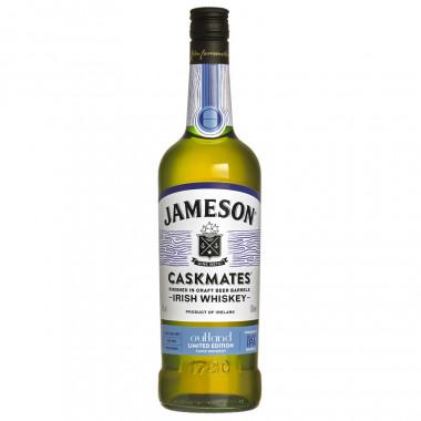 Jameson Caskmates Outland 70cl 40°