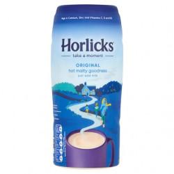 Horlick's Malted Milk Drink 500g