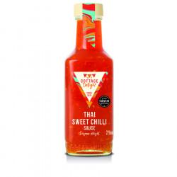 Cottage Delight Thai Sweet Chilli Sauce 220ml