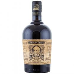 Rum Diplomatico Seleccion De La Familia 70cl 43°
