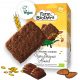 Biscuits brownies almond 150g
