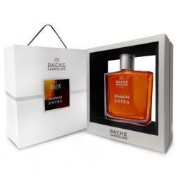 Cognac Bache Gabrielsen Sérénité Extra 70cl 40°
